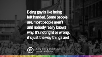 34-gay-quotes-by-quotesurf-quotes-against-abortion