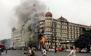 mumbai-attack-story_647_030616044923