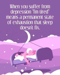 depression-quote-hp-55-1